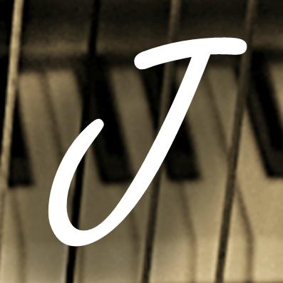 Jessica Harps On