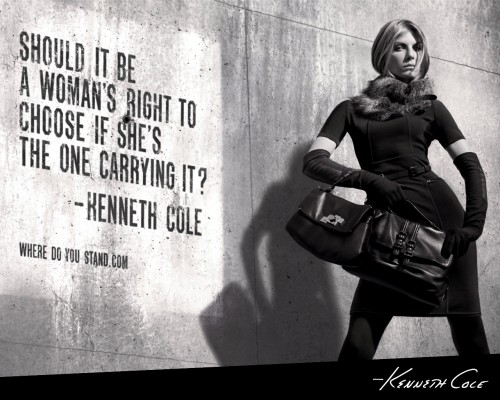 kenneth-cole-abortion-e1315509136461